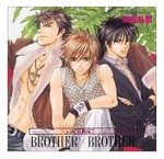 BROTHER BROTHER CD.jpg